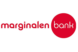 Marginalen Bank