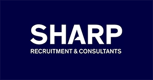 Sharp Recruitment