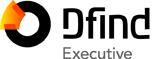 Dfind Executive