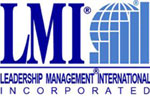 LMI Leadership Management Sweden AB