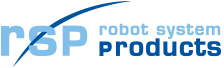 Robot System Products